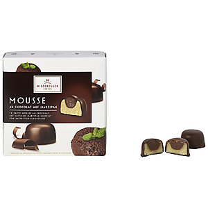 Niederegger Mousse au Chocolat
