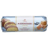 Niederegger Vanilla Toffee Loaf