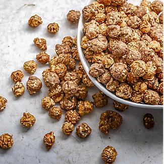 Joe & Seph's Marmite® Popcorn alt image 2
