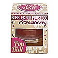 Strawberry and Peach Popaball®