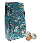 Thomas & Grace Salted Caramel Truffles