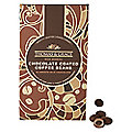 Thomas & Grace Chocolate Coated Coffee Beans