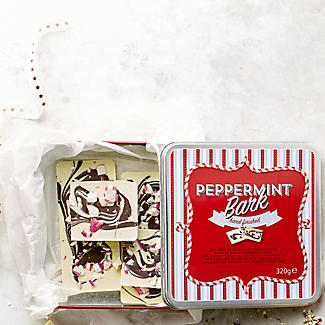 Peppermint Bark alt image 2