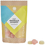 Fizzy Prosecco Gummies Pouch 100g