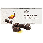 Brandy Beans 150g