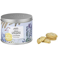 Fine Cheese Co. Lavender Shortbread