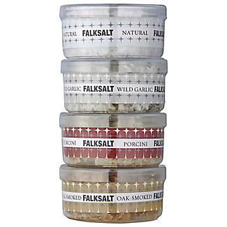 FalkSalt Sea Salt Flakes Quartet alt image 1