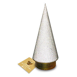 House of Dorchester Truffle-Filled Sparkle Tree alt image 3