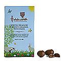 Holdsworth Spring Meadow Salted Caramel Mini Eggs
