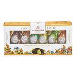 Niederegger Chocolate Covered Marzipan Eggs
