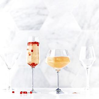Cherry Shimmer PopaBall for Prosecco alt image 3