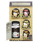 Cottage Delight The Tea Rooms Preserves Hamper