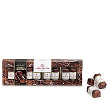 Niederegger Double Chocolate Marzipan Loaves 100g