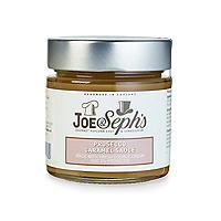Joe & Sephs Prosecco Caramel Sauce