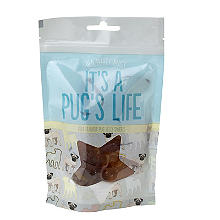 It's A Pug's Life Pug Jelly Sweets 200g