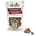 Joe & Seph's Chilli Chocolate Caramel Popcorn 80g