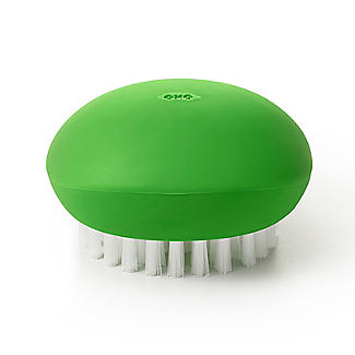 OXO Good Grips® Vegetable Brush alt image 1
