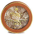 Charbonnel et Walker Crystallised Ginger 135g