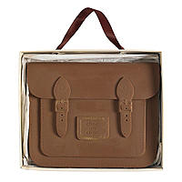 Choc on Choc Milk Chocolate Satchel 200g