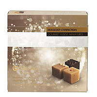 Fudge Kitchen Mixology Cocktail Fudge Collection 190g