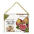 Borgo de' Medici Soft-Baked Dried Fig Biscotti 200g