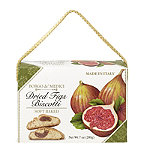 Borgo de' Medici Soft-Baked Dried Fig Biscotti 200g