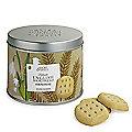 Artisan Biscuits Short & Sweet English Shortbread 190g