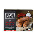Lakeland Make Your Own Chorizo Sausages Kit