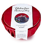 Lakeland Gluten-Free Christmas Pudding 454g