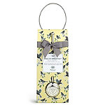 Whittard of Chelsea English Breakfast Tea and Infuser Gift Set