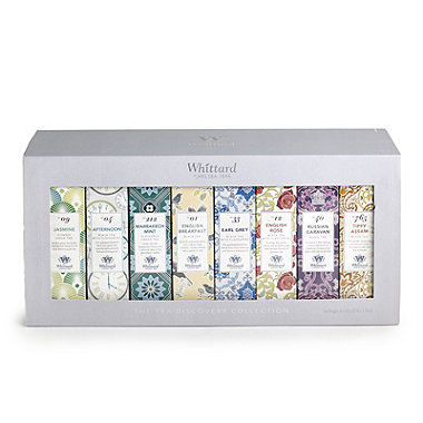 Whittard of Chelsea Tea Discovery Collection 400g