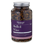 Whittard of Chelsea Mulled Wine Flavour Fruit Infusion 140g