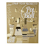 Popaball 12 Days of Prosecco Advent Calendar Gift