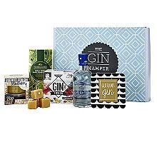 Lakeland Gin Gift Hamper
