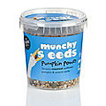 Munchy Seeds Pumpkin