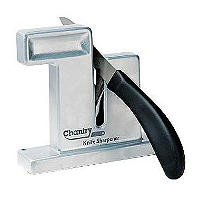 Replacement Chantry™ Knife Sharpener Mechanism