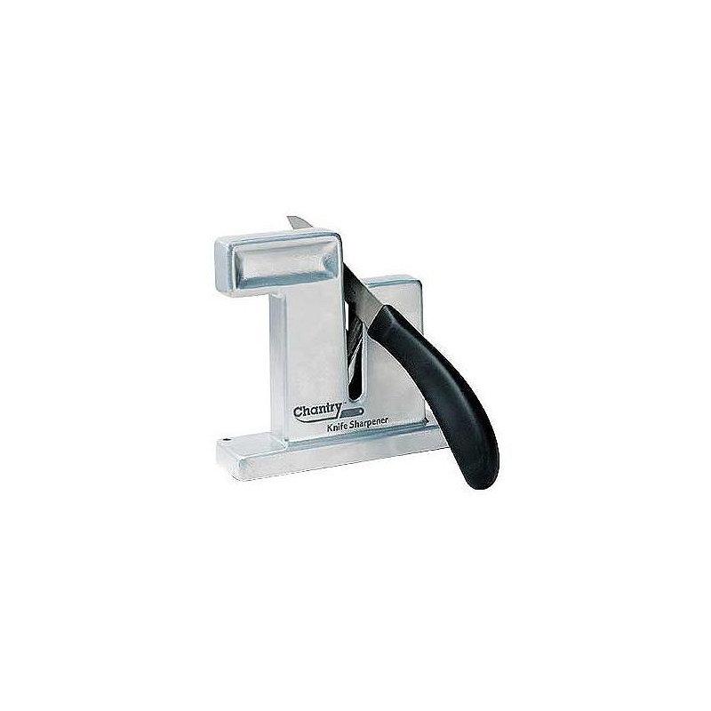 Replacement Chantry™ Knife Sharpener Mechanism