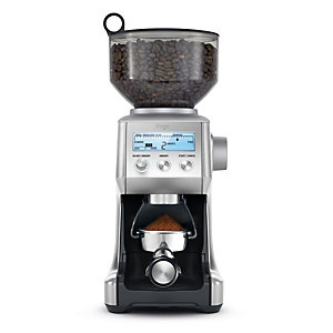 Sage™ The Smart Grinder Pro™ Coffee Bean Grinder