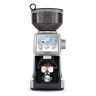 Sage™ The Smart Grinder Pro™ Coffee Bean Grinder