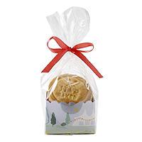 Great British Bake Off 12 Treat Bags
