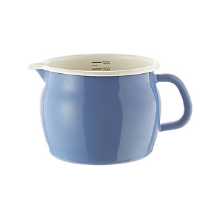 Great British Bake Off Enamelware Jug