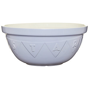 Great British Bake Off 30cm Mixing Bowl
