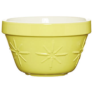 Great British Bake Off 13cm Pudding Basin