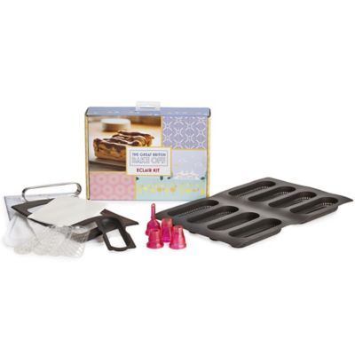 Lakeland Cake Decorating Kit : Cake Decorating Supplies and Equipment at Lakeland