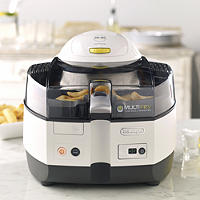 Delonghi Fritteuse Multifry Extra
