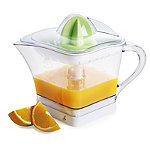 Lakeland Electric Citrus Juicer