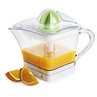 Lakeland Citrus Juicer