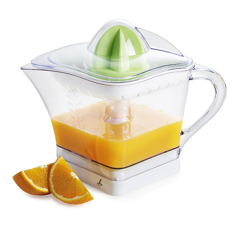Kuvings Whole Slow Juicer B6000 Manual : Blade for jack lalanne juicer Novis vita Juicer, novel
