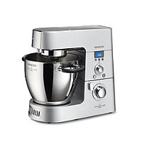 Kenwood Cooking Chef Major Stand Mixer & Cooker