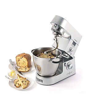 Kenwood Cooking Chef Major Stand Mixer & Cooker KM096 alt image 3